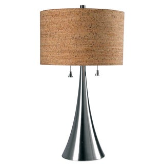 Bachman Table Lamp