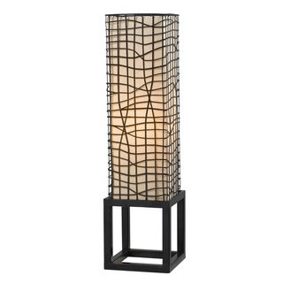 Bolden Table Lamp