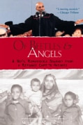 Of Beetles & Angels: A Boy's Remarkable Journey from a Refugee Camp to Harvard (Paperback)