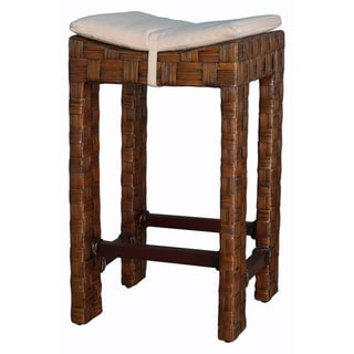 Pura Counter Stool