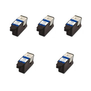 Kodak 30B XL Compatible Black Ink Cartridge (Pack of 5)
