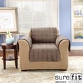 Deluxe Chair Comfort Cover