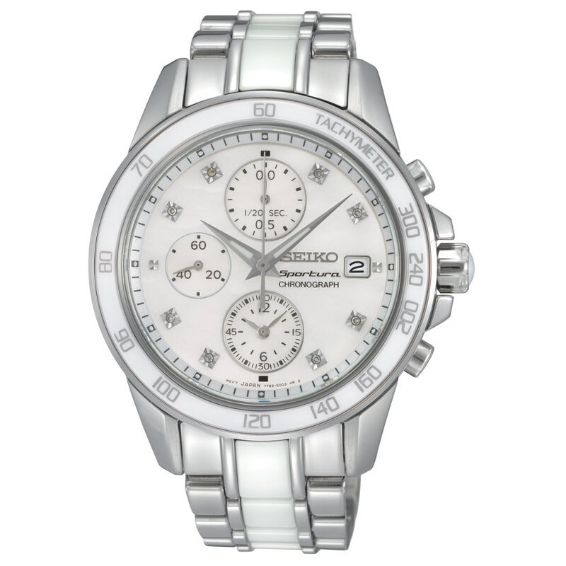 Women S Watches Brands