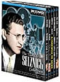 The Selznick Collection (Blu-ray Disc)