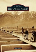 The Owens Valley (Paperback)