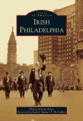 Irish Philadelphia (Paperback)