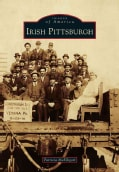 Irish Pittsburgh (Paperback)