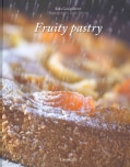 Fruity Pastry (Hardcover)