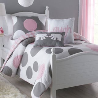 Kids' Bedding | Overstock.com Shopping - Big Discounts on Kids ...