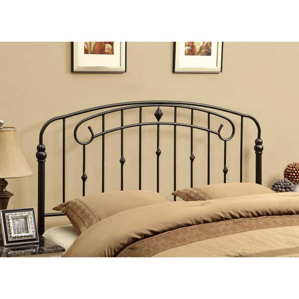 Coffee Queen/ Full-size Versatile Headboard