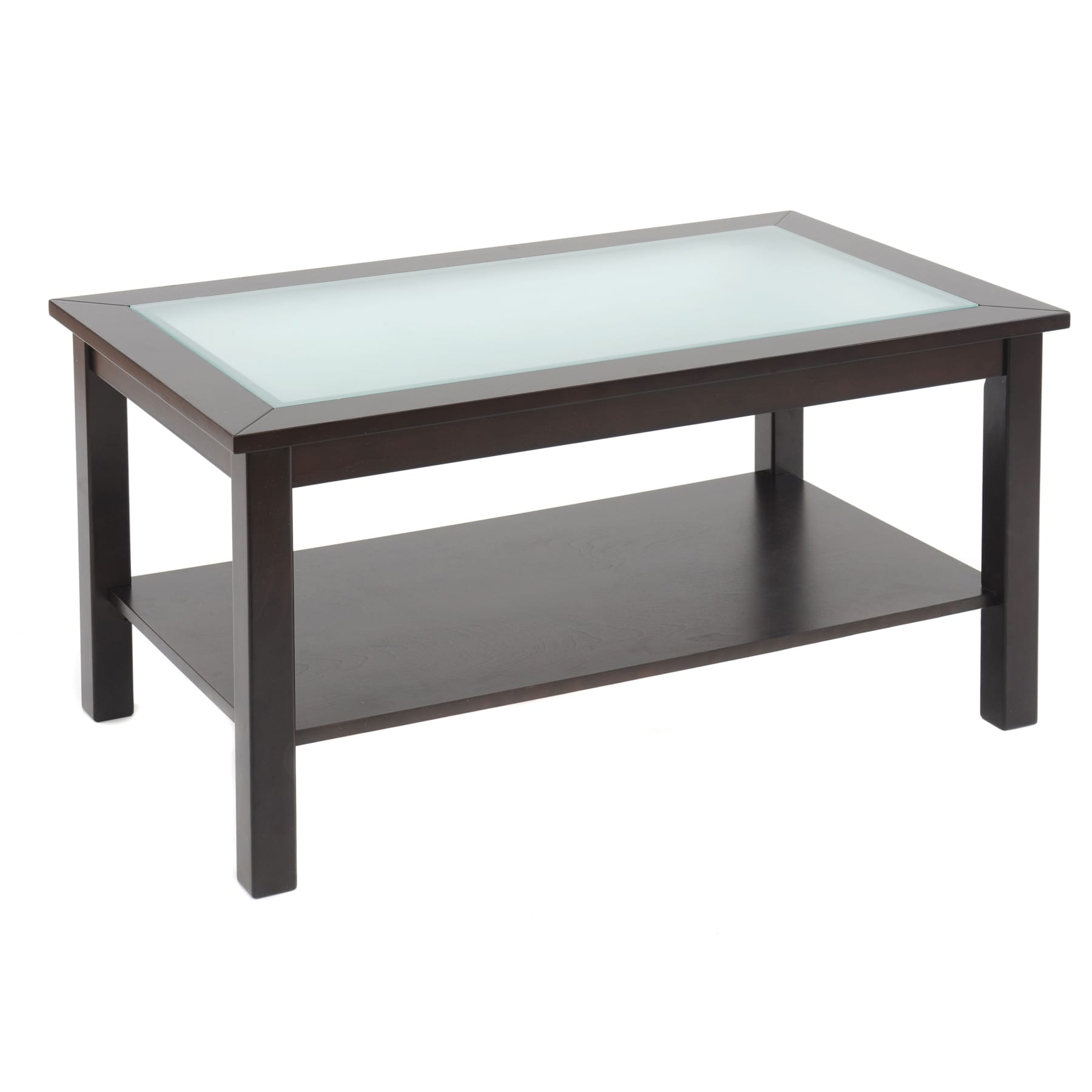 Coffee Sofa End Tables Affordable Accent Tables