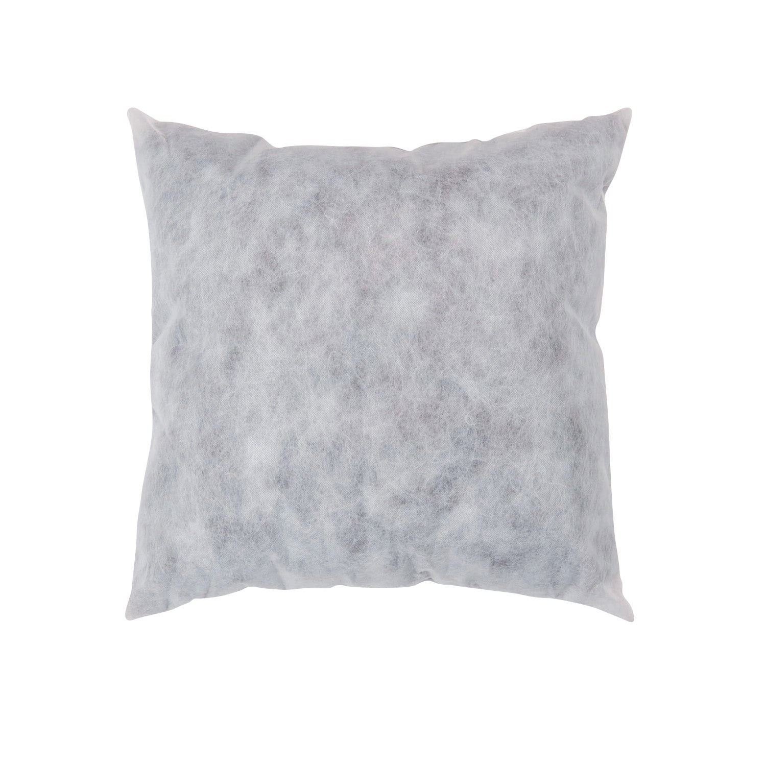 20-inch Non-Woven Polyester Pillow Insert