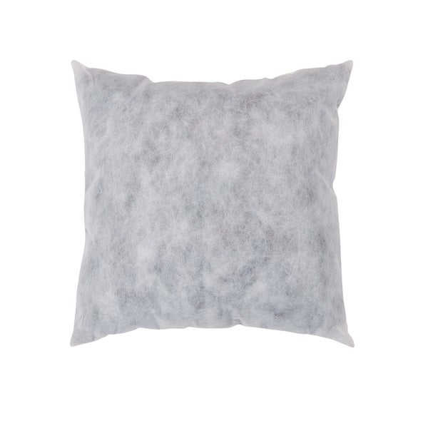20-inch Non-Woven Polyester Pillow Insert