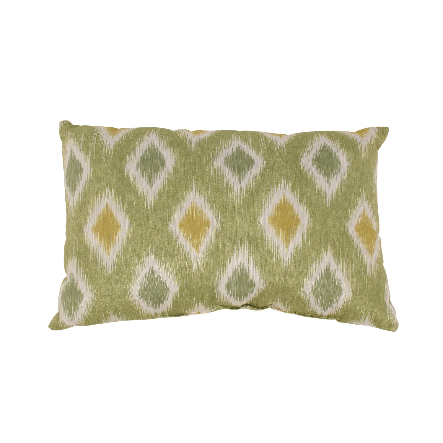 Pillow Perfect Rectangle Throw Pillows Overstock