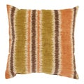 lsmir 16.5-inch Throw Pillow