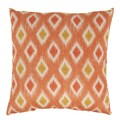 Rodrigo 23-inch Throw Floor Pillow