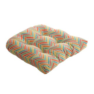 Vespa Cabana Chair Cushion