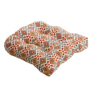 Mardin Chair Cushion
