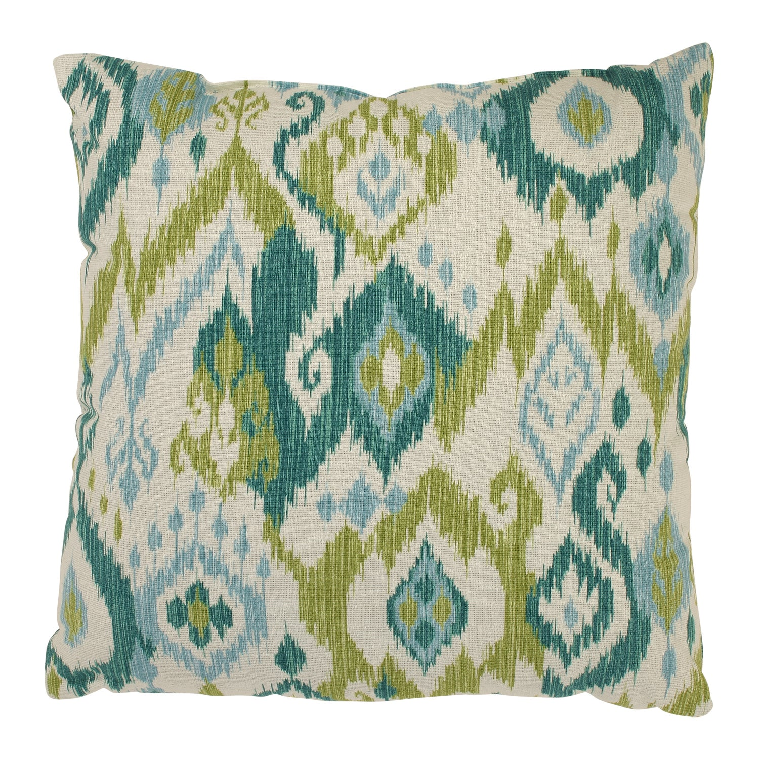 Gunnison 16.5-inch Throw Pillow