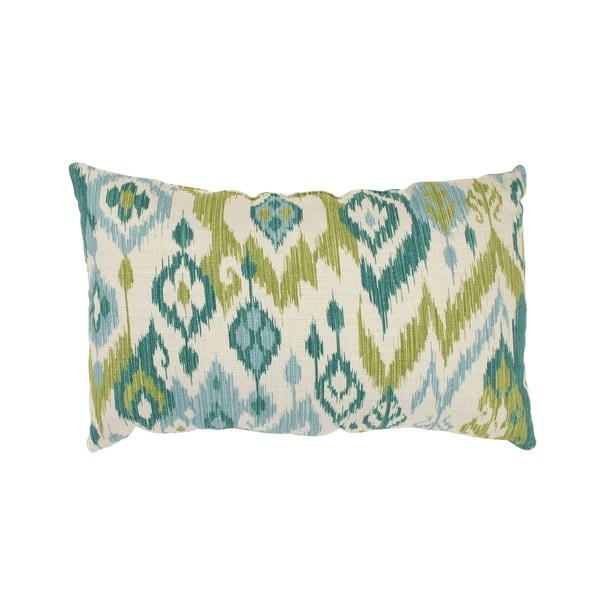 Gunnison Rectangular Throw Pillow