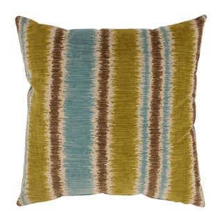 18-inch Throw Pillow