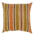 23-inch Throw Floor Pillow