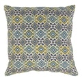 Pillow Perfect Mardin 23-inch Mardin Floor Pillow