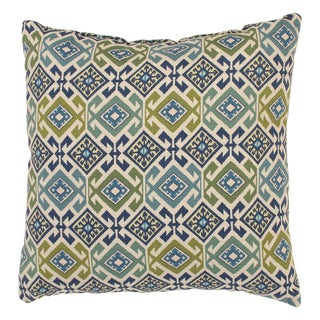 Pillow Perfect Mardin 18-inch Throw Pillow