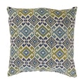 Pillow Perfect Mardin 16.5-inch Throw Pillow