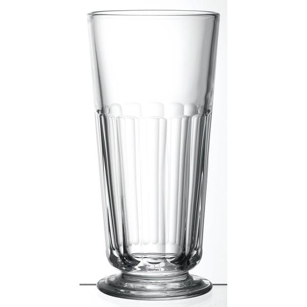 La Rochere Perigord Decor Tall Drink Glass (Set of 6)