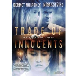 Trade of Innocents (DVD)