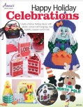 Happy Holiday Celebrations (Paperback)
