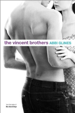 The Vincent Brothers (Paperback)