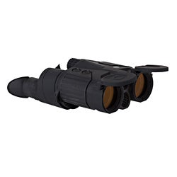 Pulsar LRF 8x40 Binoculars