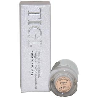 TIGI Bed Head Peace Decadent Lipstick