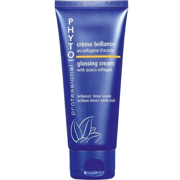 Phyto 3.3-ounce Glossing Cream