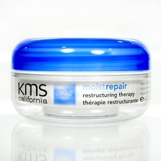 KMS California Moist Repair 4.2-ounce Restructuring Therapy