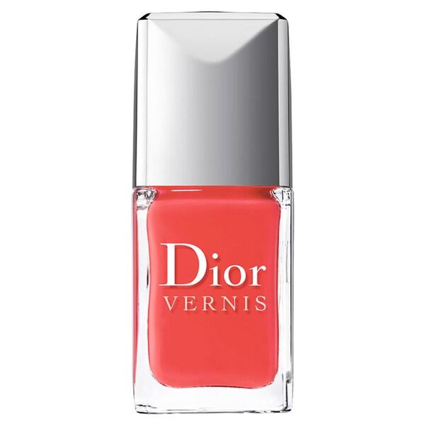 Dior Vernis 'Riviera' Nail Lacquer