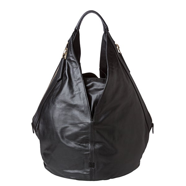 Givenchy Medium Tinhan Hobo