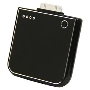 Concept Green CG1810AB Battery Power Adapter