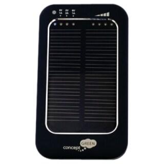 Concept Green CGSA3610 Battery Portable Charger