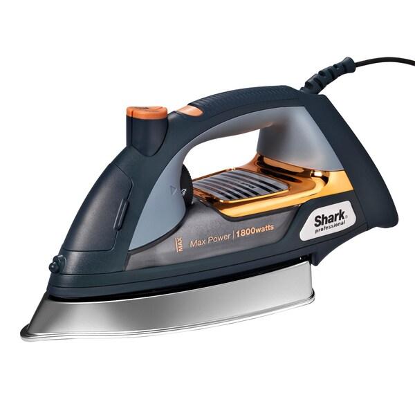 Shark GI505 Professional Iron