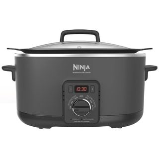Ninja MC501 Slow Cooker