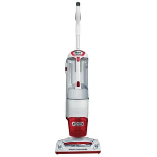Shark NV400 Navigator Rotator Professional Upright Vacuum