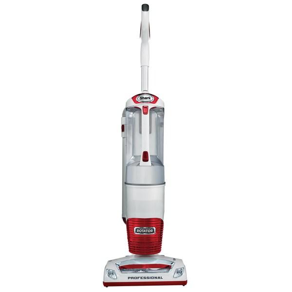 Shark NV400 Rotator Professional Upright Vacuum