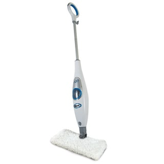 Shark SM200 Sonic Steam Mop
