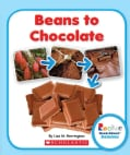 Beans to Chocolate (Paperback)