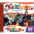 KIDSONGS - CIRCUS SONGS COLLECTION