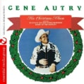 GENE AUTRY - HIS CHRISTMAS ALBUM