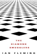 The Diamond Smugglers (Paperback)